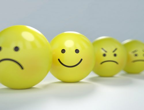 The Dangers of False Employee Engagement